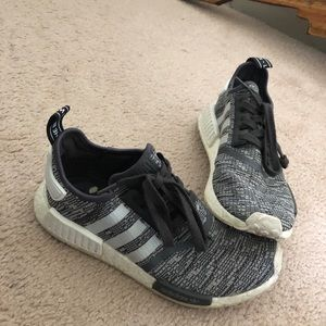 adidas Shoes - Adidas NMD sneakers